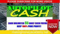 Video Proof How Easy I Make $3000 To My PayPal Account On 10 Days Step By Step