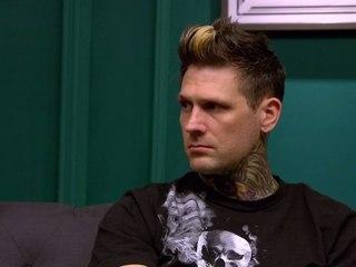 Ink Master Season 9 Premiere Series Videos Dailymotion