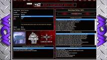 TEW 2016 | WCW 1998 | EP 35 (nWo Thunder Party)