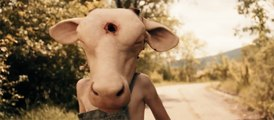 Leatherface 2017 - Trailer 2 - Texas Chainsaw Massacre Horror