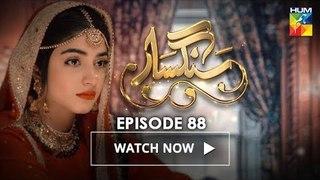 Sangsar - HUM TV Episodes