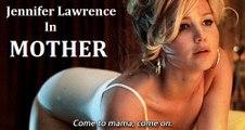 Mother! Trailer 09.15.2017