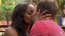 Rachel Lindsay And Bryan Abasolo Open Up