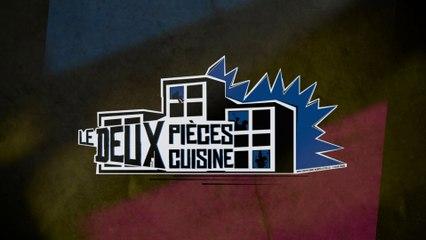 Vidéo de présentation 2017  par la bouclette TV