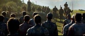 Checked100%! Game of Thrones Season 7 Episode 5 : Eastwatch Peter Dinklage Lena Headey Emilia Clarke Online Full Length