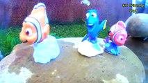 Et bain bulles doris Oeuf découverte géant fête piscine jouet avec Squirters surprise