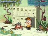 My Gym Partners A Monkey S 2 E 12