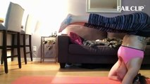 Dailymotion partner watermark  00:0005:43      04:06 Top 10 Funny Cat Videos - Funny Cats 2017 Top 10 Funny Cat Videos - Funny Cats 2017 by Trends Tube 821 views 04:27 Funny Videos With Cats Funny Videos Compilation 2016 Funny Videos With Cats Funny