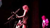 The Bangles Eternal Flame 8/19/16 Huntington, NY Susanna Hoffs