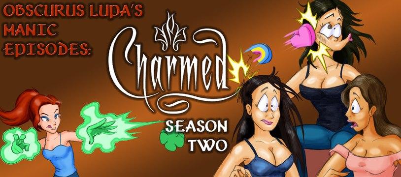 ME: Charmed (Season 2)
