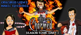 ME: Charmed (Season 4) - Part 1