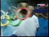 Alexei Nemov (RUS) HB EF @ Sydney 2000