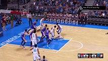 NBA 2K16 Buffalo Braves Jerseys & Court Tutorial
