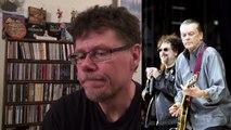 R.I.P. J. Geils Band Guitarist John Warren Geils Jr.