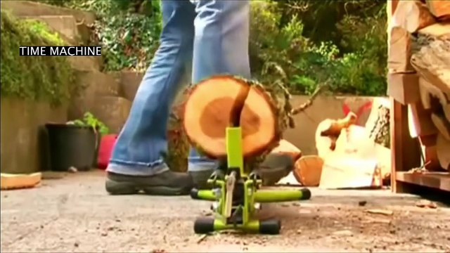 Amazing Challenge Best Sawing Machines New Invention Technology Machine - dailymotion