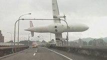 Accidentes de Aviones Impactantes Brutales Documental