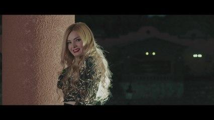Silvia Mendivil - Que Tú No Me Olvidas