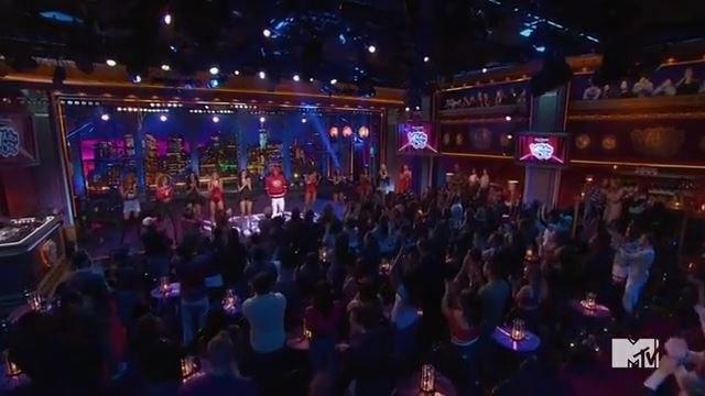 Love Island Season 5 Episode 3 Links ( watch stream ) AU