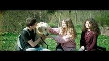 Carlas Dreams feat. INNA Tu si Eu | Official Video