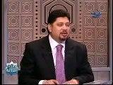 الدكتور محمد هداية برنامج طريق الهداية الحلقة 12