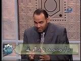 الدكتور محمد هداية برنامج طريق الهداية الحلقة 17