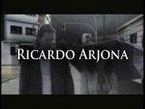 Ricardo Arjona - Mohegan Adentro tour