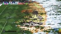 2017 4chan Summer Cup group F - /lgbt/ vs /o/