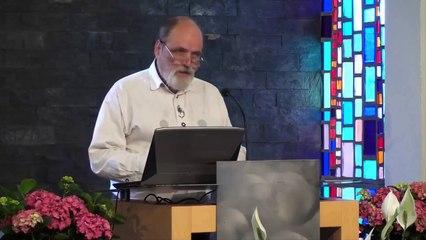 Die Konsequenzen des Geburtstags-Betrug für die Siebenten Tags Adventisten