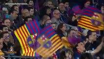 La cause de la sortie de Barcelone neymar do
