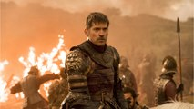 Hackers Who Stole HBO Data Demand Millions In Ransom