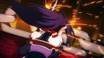 New Anime Music Mix compilation • Anime mix- Human