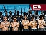 Alcaldes sufren extorsiones por grupos delictivos de Michoacán / Todo México
