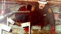 John Wayne Gacy Il clown assassino