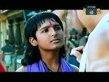 Chandragupta Maurya Episode 5 - video dailymotion