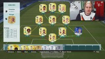 ARJEN ROBBEN PACE NERF THE DUTCH LEGEND GETS DOWNGRADED FIFA 17 RATING SQUAD! FIFA 16 ULTI