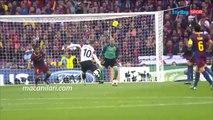 [HD] 28.05.2011 - 2010-2011 UEFA Champions League Final Match Barcelona 3-1 Manchester United