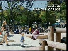 Novela Lacos de Familia Capitulo 158 COMPLETO