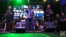 Richie Ray y Bobby Cruz, Fiestas Patronales Mayaguez (Gan Gan y Gan Gon)