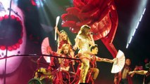 Selena Gomez - Me and My Girls , Selena Gomez Songs ,  Selena Gomez Instyle