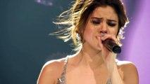 Selena Gomez - Nobody , Selena Gomez Songs ,  Selena Gomez Instyle
