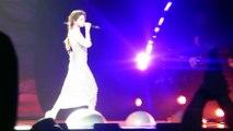 Selena Gomez - Feel Me , Selena Gomez Songs ,  Selena Gomez Instyle
