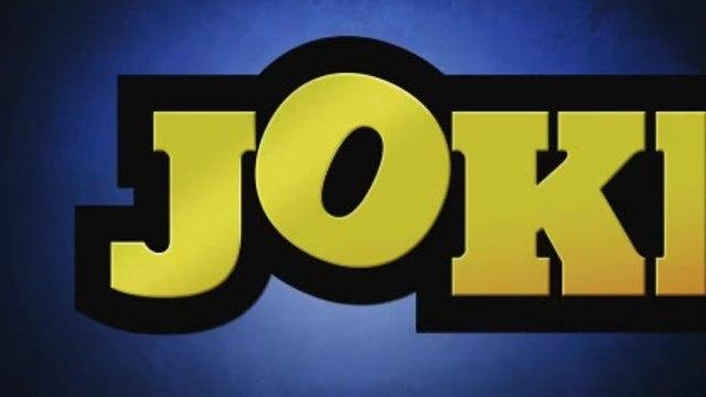 Impractical Jokers Season 6 Episode 19 =On truTV= Streaming HD720p Full [Full STREAM]