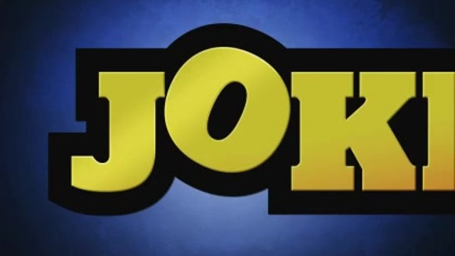 Impractical Jokers Season 6 Episode 19 =On truTV= Streaming HD720p Full [Full STREAM]