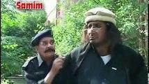 pashto drama bazi 2 by arbaz khan and swaty miravas pashto action and comedy afgani films arbaz film
