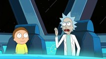 Watch Rick and Morty Season 3 Episode 3 - Full Streaming