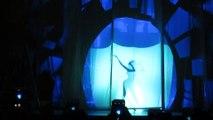 Selena Gomez - Revival  (Intro) , Selena Gomez Songs ,  Selena Gomez Instyle