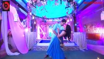 Mere Rashke Qamar Love song Latest HD 2017 - Hindi mix|Mere Rashke Qamar Tu Ne Pehli Nazar True Love Story