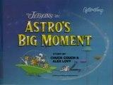 Die Jetsons - 43. Astros großer Tag