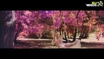 EMINA FEAT  MILICA TODOROVIC - LIMUNADA (OFFICIAL VIDEO) 4K