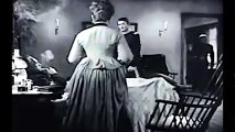Gregory Peck    Classic Western 1950s Movie Film Full Length1 Old Movie , Cinema Movies Tv FullHd Action Comedy Hot 2017